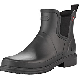 Viking Footwear Gyda Boots Damen black